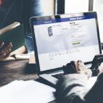 فايسبوك يعلن عن إختراق أمني طال 50 مليون حساب