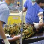 ليبيا: 41 قتيلا و128 جريحا في اشتباكات طرابلس