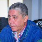 مدرّب الاتحاد السكندري: نثق في قدرتنا على تخطي عقبة الترجي