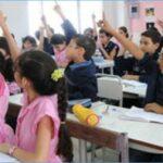 سابقة في تونس: لاجئ كونغولي بلا وثائق يلتحق بمقاعد الدّراسة