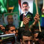 لأوّل مرّة منذ تأسيس التنظيم: مصادرة أموال الإخوان بمصر