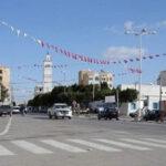 سيدي بوزيد: إلزام بلدية السبالة بإعادة انتخاب رئيس لها