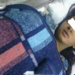 قضيّة قبلاط : بعد الجدة ..وفاة الأم.. والطفلة بالمستشفى العسكري