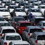 وزارة التجارة: تخفيضات في أسعار السيارات الشعبية بين 3500 و5000 دينار