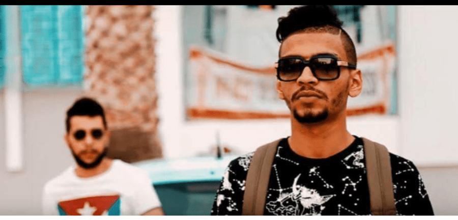 """قفصة: إيقاف مغني الراب """"سامارا"""" في قضية كوكايين"""