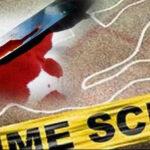 جريمة الكاف: القاتل من جرحى الثورة