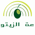رئيسة تحرير الزيتونة : أحزاب وأطراف خارجية وضعت يدها على الإذاعة