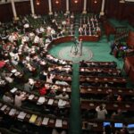 بداية من الغد: البرلمان يُسائل هؤلاء الوزراء