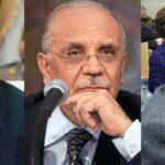 أحداث الثورة في لافايات: تحجير السفر على الحاج قاسم وفريعة والطويري