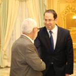 التحالف مع الشاهد يعصف بتماسك النهضة /  بقلم : كوثر زنطور