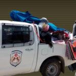 في 332 عملية مراقبة: حجز مواد مدعّمة وتحرير 142 مخالفة صحية
