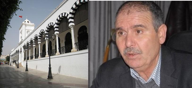 اتحاد الشغل: فشل جلسة المفاوضات مع الحكومة