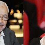 """بعد لقاء الغنوشي ومصطفى بن أحمد: النهضة مطمئنة لـ""""كتلة الشّاهد"""""""