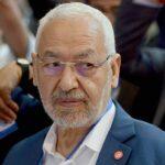 هيئة الدفاع عن بلعيد والبراهمي: مصطفى خذر كان على اتصال مباشر بالغنوشي