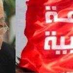 الغنّوشي يردّ على الجبهة: القضاء الأجنبي برّأنا.. والنّهضة تخلّت عن العمل السري منذ 23 سنة