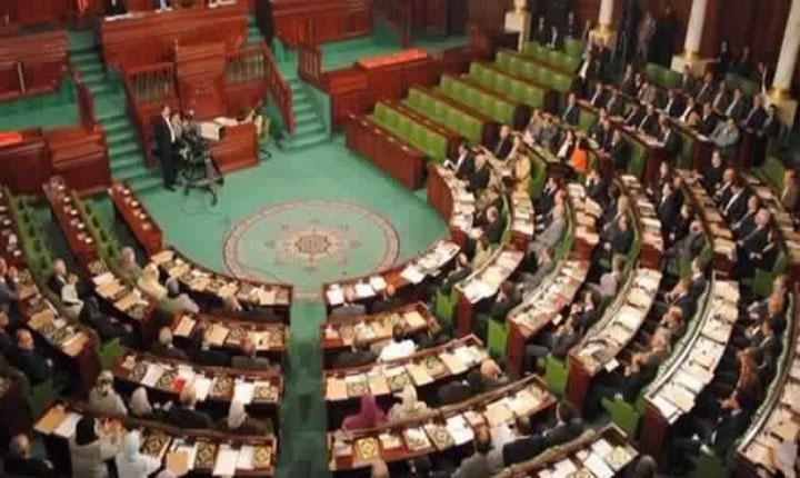 البرلمان: توجيه أسئلة شفاهية لوزيري التّجهيز وتكنولوجيات الاتّصال
