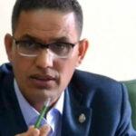 الحرباوي: على الحكومة تحمّل مسؤوليتها إزاء معطيات الجبهة الشعبية