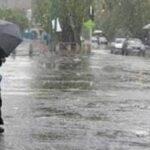 لجنة مجابهة الكوارث تُحذر سكان 14 ولاية