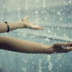 بلغت أعلاها 106 مليمترا: كميات الأمطار المُسجّلة بـ15 ولاية