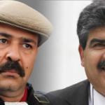 هيئة الدفاع عن بلعيد والبراهمي تعتزم عقد ندوة صحفية بالجزائر