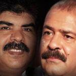 إيمان قزارة: عميد قضاة التحقيق أصدر قرارا بالتخلّي عن قضية بلعيد والبراهمي