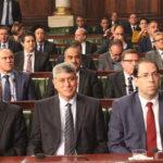 التحوير الوزاري : تأكد رحيل 3 وزراء .. والتغيير سيشمل وزارة الخارجية