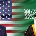 ترامب: رواية السعودية عن مقتل خاشقجي جديرة بالثّقة