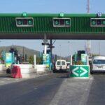 غدا وبعد غد: غلق مُؤقت للطريق السيارة تونس الحمامات