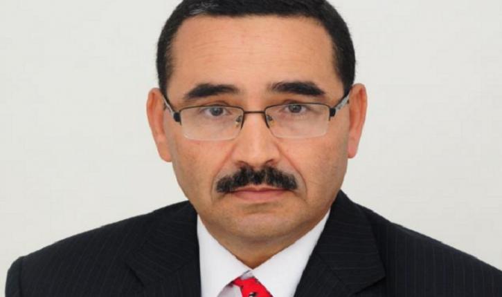 زهير حمدي : النهضة تحاورت مع التيار القومي العربي ثم غدرت