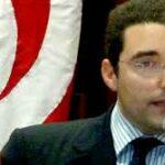 """حسب """"الشّروق"""": """"أمل تونس"""" حزب الشّاهد الجديد.. وسليم العزابي أمينه العام"""
