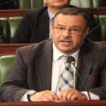 البرلمان: توجيه أسئلة شفاهية لسمير الطيب