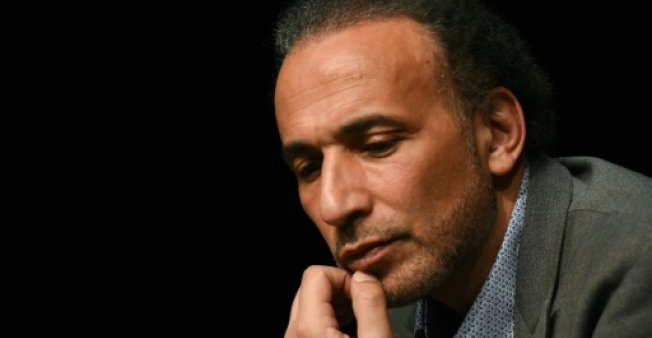 بعد سنة من الإنكار: طارق رمضان يعترف بإقامة علاقات جنسية