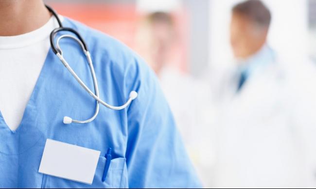 صفاقس: بعد غد طبيب متربّص أمام القضاء
