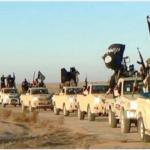الخارجية الأمريكية : «داعش » يقوم بعمليات «تهريب » على الحدود بين تونس وليبيا / منير السويسي
