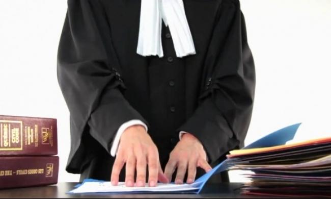 """رئيس فرع المحامين بالقصرين: """"ممارسات التنظيم السري للنهضة أخطر من ممارسات بن علي"""""""