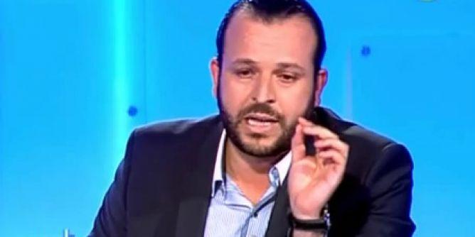 منير بن صالحة: محاكم أمن الدولة عادت في تونس بعد 30 سنة من إلغائها