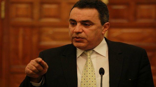 """مهدي جمعة: اجتماع قصر هلال لحزب البديل سيكشف شعبيّتنا """"بالبروفة"""""""