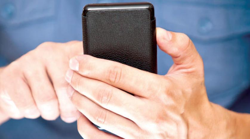 هيئة الاتّصالات تُحذّر مُستعملي الهواتف الجوّالة
