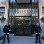 العملية الارهابية: الداخلية تدعو إلى الالتزام بالبلاغات الرسميّة