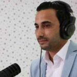 قبيل سنة انتخابية مصيرية: حرية الإعلام بين سطوة اللوبيات ومخاطر اللبننة / بقلم محمد اليوسفي