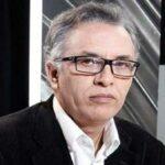 الهمامي : الحكومة تعمل على طريقة عبد الوهاب عبد الله