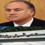 حاتم بن سالم يعيّن مديرا عاما جديدا لديوان المساكن
