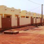 الكاف: قريبا تسليم 50 مسكنا اجتماعيا