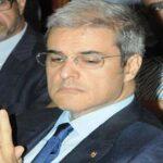 أمير مغربي: وليّ عهد السّعودية طاغية