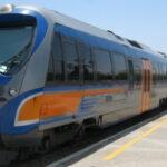عودة سفرات القطار على الخطين تونس- بنزرت وبئر بورقبة-نابل