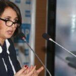 """المغرب : 3 أحزاب تدعو لبناء حزب """"اليسار الكبير"""""""