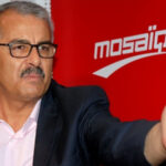 سمير الشفي: البلاد في أزمة حقيقية.. وعلى الأحزاب والنواب التحرّك دستوريا