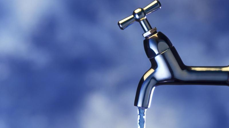 الصوناد: هذا المساء عودة الماء لهذه المناطق