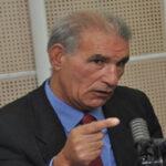 حسين الديماسي : مُقرّرات ميزانية 2019 مهزلة