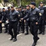 النقابات الأمنية تُدين محاكمات انتقاميّة في صفوف منظوريها